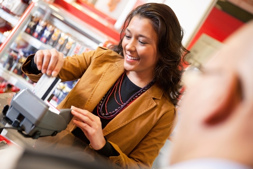 Better data reporting and product accounting can improve the c-store customer experience.