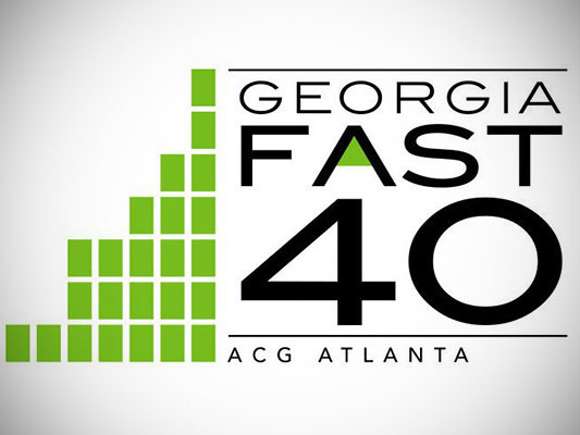 Atlanta Chapter of the Association for Corporate Growth® (ACG) logo
